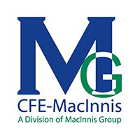CFE-Macinnis